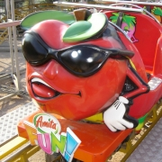 1-amita-fun-allou-fan-park-jpg3