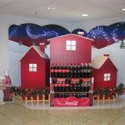 christmas-coca-cola-02