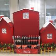 christmas-coca-cola-03