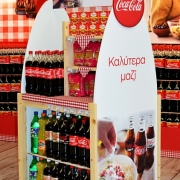coke-meals-stand-2