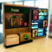 FUZE STAND2