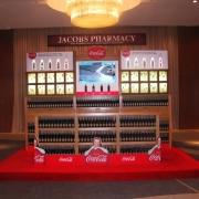 14-cc-jacobs-pharmacy