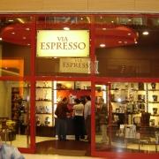 via-espresso-02