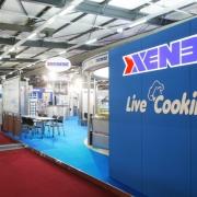 xenex-01