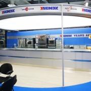 xenex-02