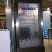 xenex-07