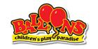 balloons-logo