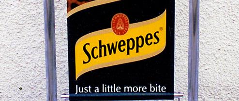 banner-schweppes