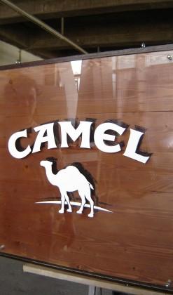 camel-sign