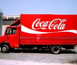 coca-cola-car