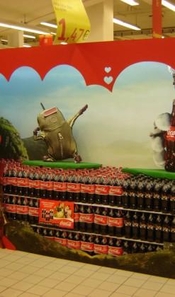coca-cola-happiness-02