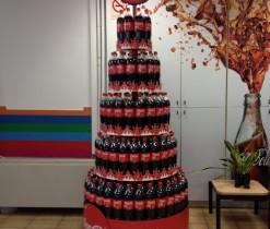 coca-cola-xmas-tree