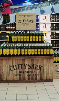 cutty-sark