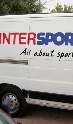 intersport-02