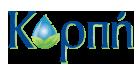 korpi-logo