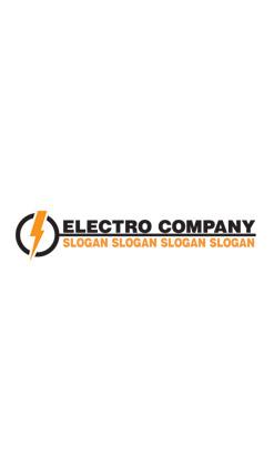 logo-03-v