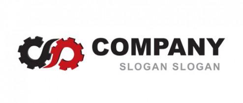 logo-08-s