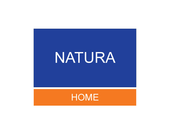 natura-home