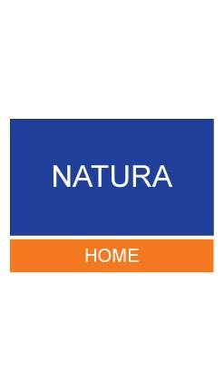 natura-vert