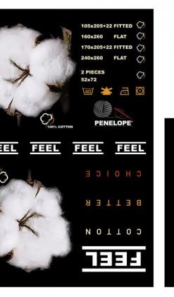 penelope-01