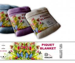 penelope-blanket