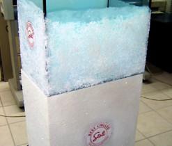 stolichnaya-cooler