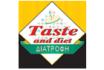 taste-diet-logo