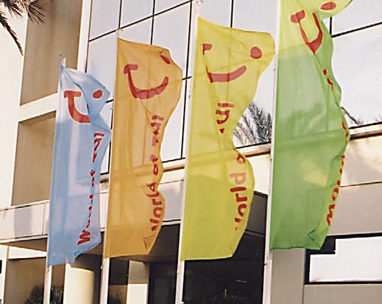 tui-flags